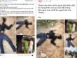 Truy tìm kẻ tung tin thanh niên trộm chó bị đánh chết