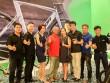 Công bố nhà phân phối độc quyền xe đạp Merida tại Việt Nam