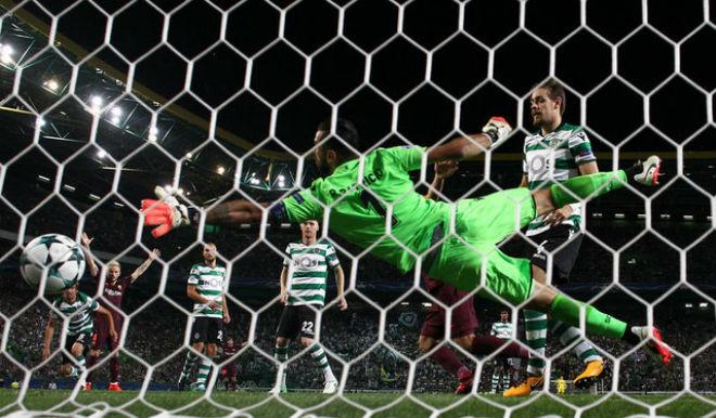 """Barca: 3 lần đối thủ """"đốt đền"""", toàn thắng 8 trận, thừa nhận ăn may - 1"""