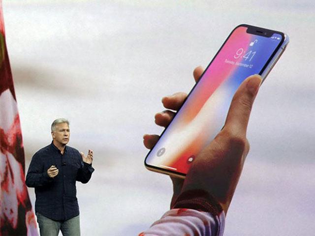 Cách tạo ảnh động trong lúc gọi FaceTime bằng iOS 11