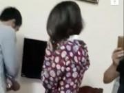 Tin tức trong ngày - Vào nhà nghỉ với nữ cán bộ, Phó bí thư xã bị kỷ luật