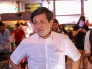 """Tin tức trong ngày - Quận 1 xin lỗi Cà Mau vì phát ngôn """"rừng U Minh"""" của ông Đoàn Ngọc Hải"""