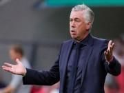 """Bóng đá - Bayern sa thải Ancelotti: 5 """"phản đồ"""", sốc với Van Gaal - Klopp"""