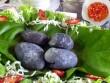 """Toát mồ hôi với 13 món ăn có tên """"bá đạo"""" nhất Việt Nam (P2)"""