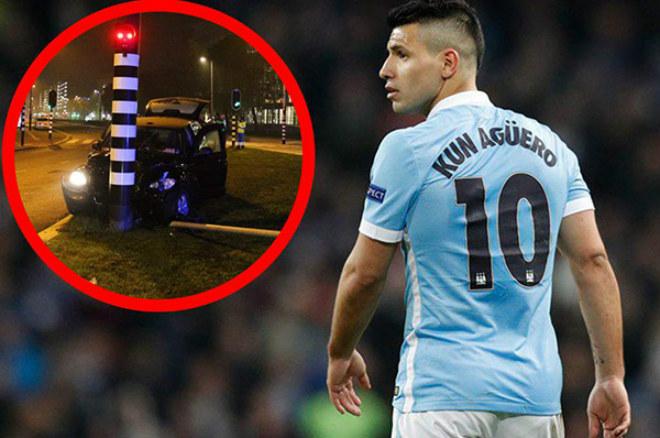 """Guardiola đụng """"khắc tinh"""" Chelsea: Dễ trúng đòn chí mạng, đi theo """"vết xe đổ"""" - 1"""