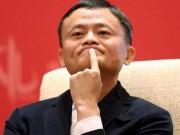 """Tài chính - Bất động sản - Nỗi khổ tâm của Jack Ma: """"Tôi không có thời gian tiêu tiền"""""""