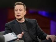 Tài chính - Bất động sản - Quy tắc 'liều ăn nhiều' đưa Warren Buffett, Elon Musk dẫn đầu giới tỷ phú