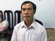 An ninh Xã hội - Kế hoạch tàn độc của nghi phạm sát hại người tình trong khách sạn ở SG