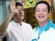 """Tấn Beo: """"Hãy trả lại sự công bằng để Khánh Nam ra đi thanh thản"""""""