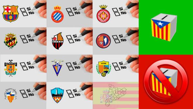 Barca có thể đấu MU, Chelsea ở… giải Ngoại hạng Anh - 1