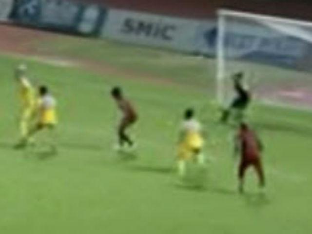 Kết quả bóng đá Thanh Hóa - Hải Phòng: Giằng co cả trận, bùng nổ 3 phút