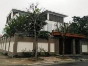 Tin tức trong ngày - Mời không đến, chưa kiểm tra được tài sản bà Trần Vũ Quỳnh Anh