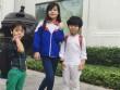 Tiowatch của MobiFone – Món quà trung thu ý nghĩa dành tặng bé