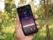 """Đánh giá Samsung Galaxy S8 Active: Bền hơn, pin """"khủng"""" hơn"""