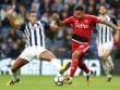 West Brom - Watford: Anh hùng giải cứu phút 90+5