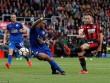 "Bournemouth - Leicester: Gần cửa ""địa ngục"""