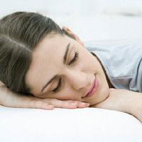 7 thói quen độc hại cho người mắc viêm gan B