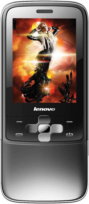 Điện thoại lenovo S520 cảm nhận tinh tế về cuộc sống - 2