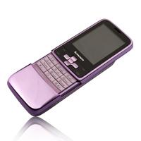 Điện thoại lenovo S520 cảm nhận tinh tế về cuộc sống