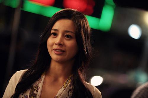 Phim Hàn: Số phận những 'gái làng chơi' - 1