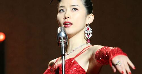 Phim Hàn: Số phận những 'gái làng chơi' - 14