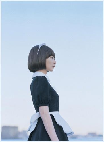 Phim Hàn: Số phận những 'gái làng chơi' - 18