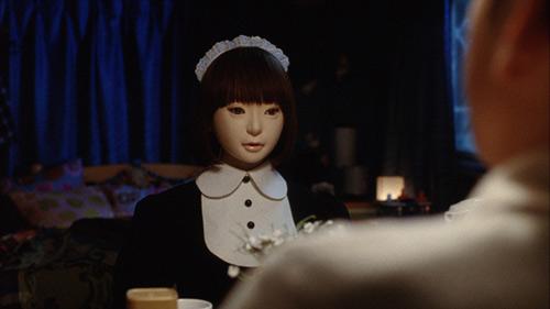 Phim Hàn: Số phận những 'gái làng chơi' - 20