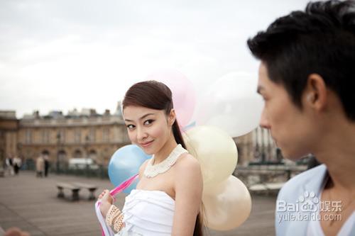 """Ngô Kiến Hào """"cướp vợ"""" Quách Phú Thành - 5"""