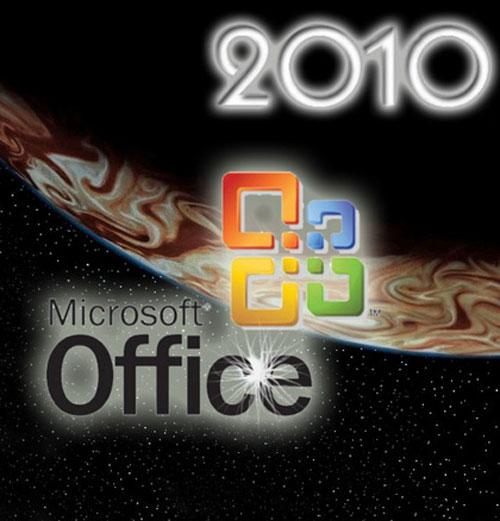 """""""Thổi hồn"""" vào tài liệu Office 2010, Tin học văn phòng, Công nghệ thông tin, Thoi hon vao Office 2010, Office 2010, tin hoc, tin hoc van phong, soan thao van ban, Microsoft Office, Microsoft, Undo, Live Preview"""