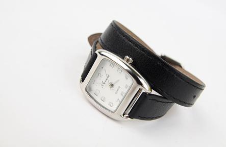 Đồng hồ xinh tươi cho mùa Thu - 3