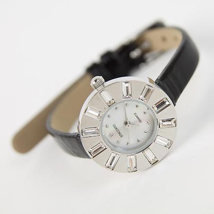Đồng hồ xinh tươi cho mùa Thu - 6