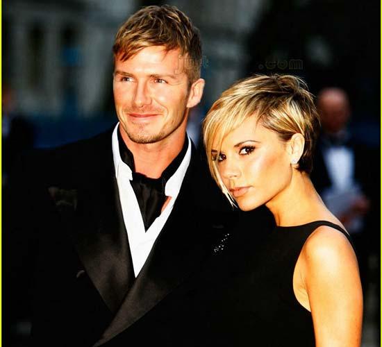 Những cặp vợ chồng 'biết yêu nhau' nhất Hollywood - 8