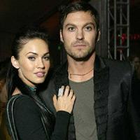 Những cặp vợ chồng 'biết yêu nhau' nhất Hollywood