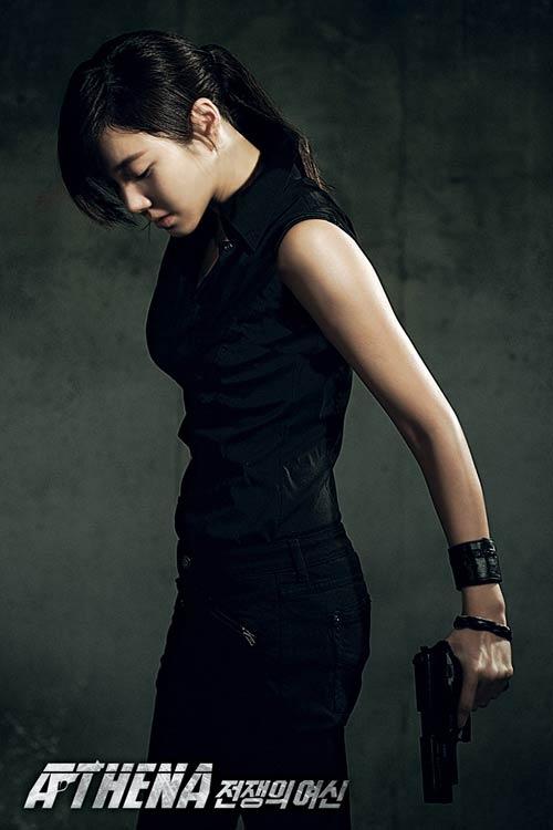 Điểm mặt phim Hàn 'chốt hạ' năm 2010 - 4