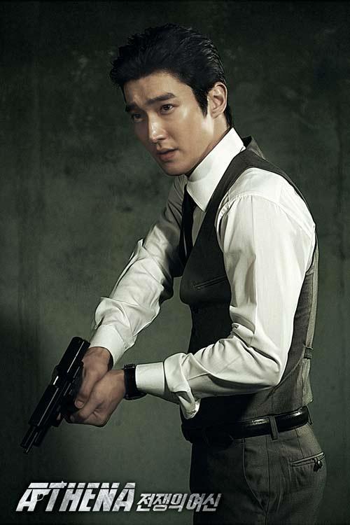 Điểm mặt phim Hàn 'chốt hạ' năm 2010 - 6
