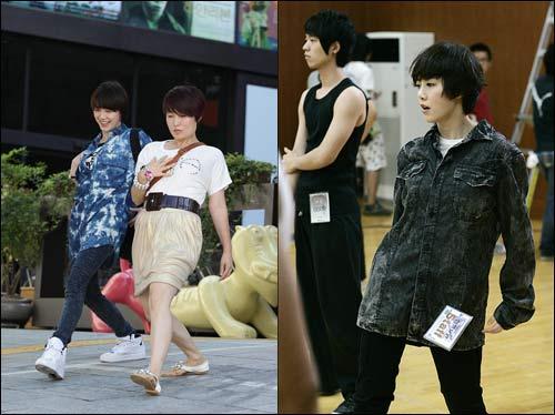 Điểm mặt phim Hàn 'chốt hạ' năm 2010 - 11