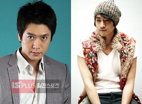 Điểm mặt phim Hàn 'chốt hạ' năm 2010 - 14
