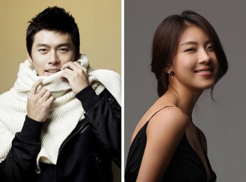 Điểm mặt phim Hàn 'chốt hạ' năm 2010 - 9