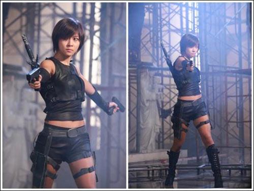 Điểm mặt phim Hàn 'chốt hạ' năm 2010 - 10