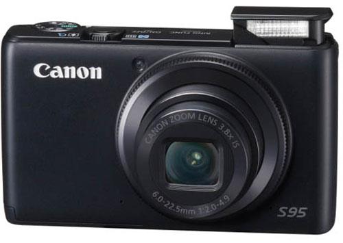 Top máy ảnh kỹ thuật số tốt nhất hiện nay - 3