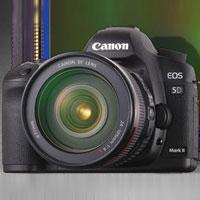 Top máy ảnh kỹ thuật số tốt nhất hiện nay