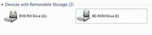 Mẹo độc tạo ổ CD/DVD ảo để sao chép đĩa - 4
