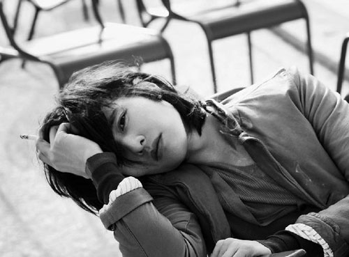 Won Bin – 'Ẩn số' chàng trai mùa thu - 8