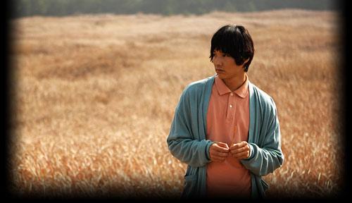 Won Bin – 'Ẩn số' chàng trai mùa thu - 16
