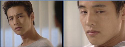 Won Bin – 'Ẩn số' chàng trai mùa thu - 4