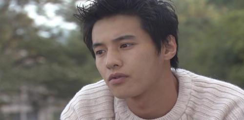 Won Bin – 'Ẩn số' chàng trai mùa thu - 5