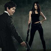 Điểm mặt phim Hàn 'chốt hạ' năm 2010