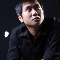 """Hồ Hoài Anh sẽ """"có chân"""" trong hội đồng nghệ thuật SMĐH"""