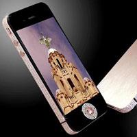 iPhone 4 đắt nhất thế giới