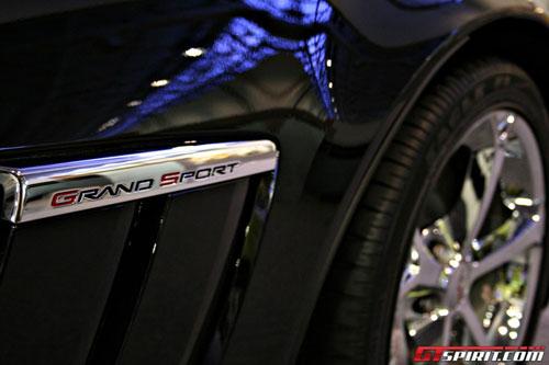 Bộ sưu tập xe sang tại Sharjah Motor Show - 12